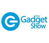 Gadget show clip